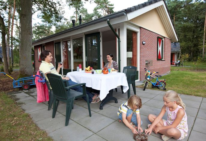 Bospark Lunsbergen 3