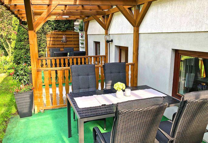 Ferienwohnungen am See, Petersdorf SEE 9930