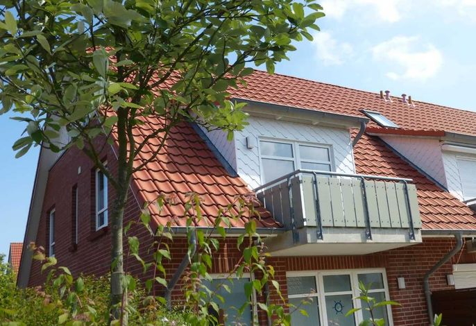 Appartement Stader Str. 3