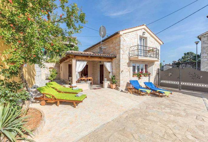 Casa Ladonia