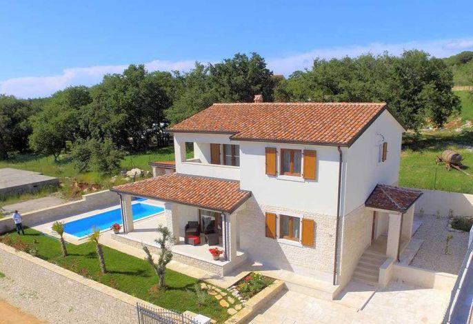 Villa Nada 4