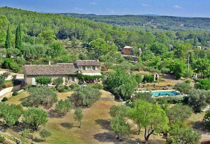 Ma petite Provence
