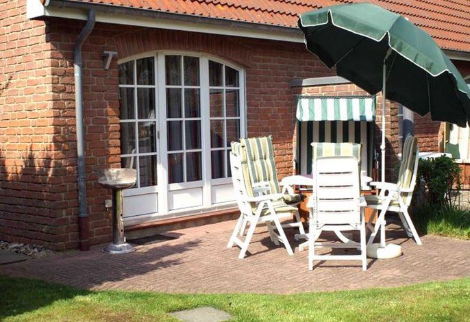 Haus Süderoog