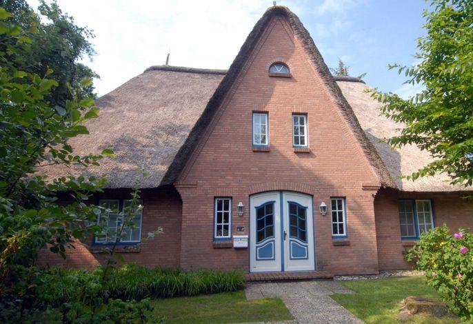 Haus Karpfenteich