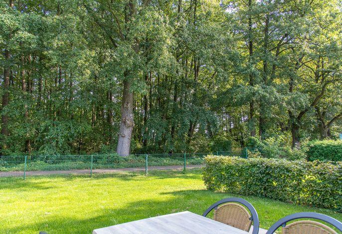 Seeseite 14, Bungis Ferien Resort direkt am See
