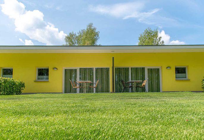 Seeseite 22, Bungis Ferien Resort direkt am See