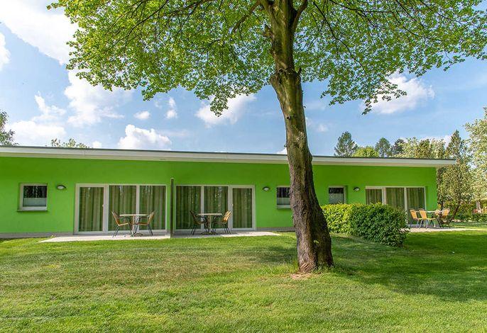 Seeseite 26, Bungis Ferien Resort direkt am See
