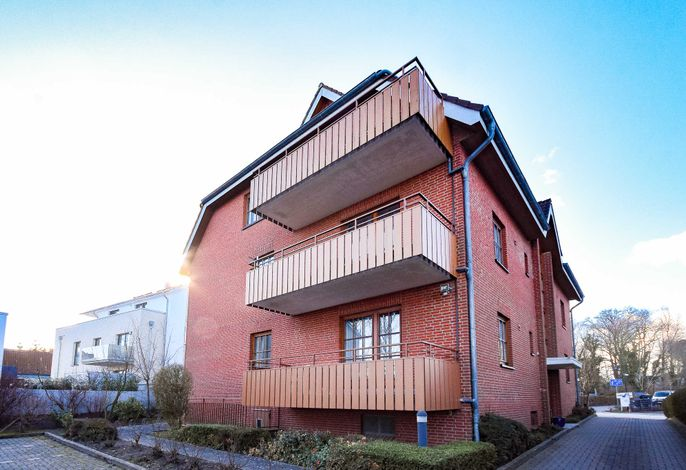 Seestrasse 43 Wohnung 6