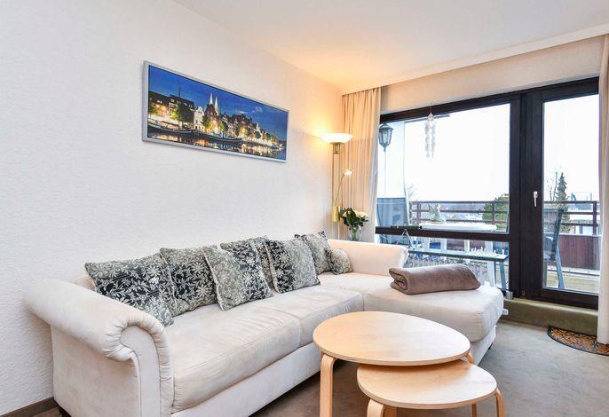 Residenz am Hang Wohnung 509