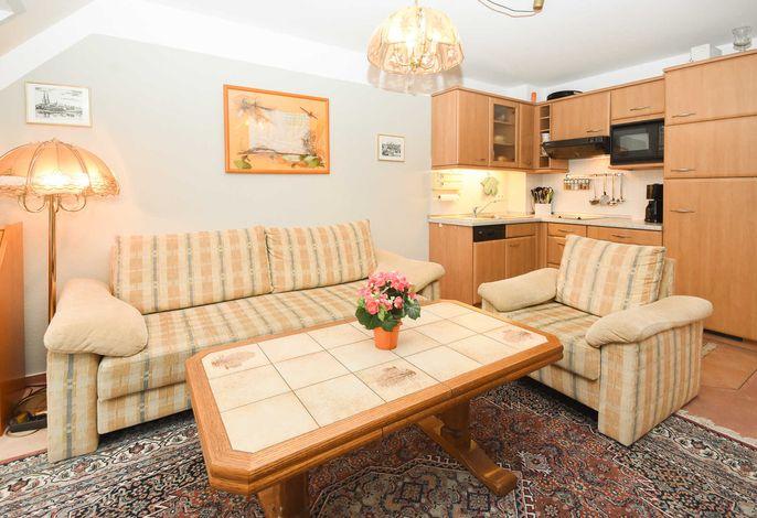 Hansa-Residenz Wohnung 29