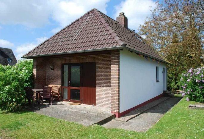 Gästehaus Starke , Ferienhaus