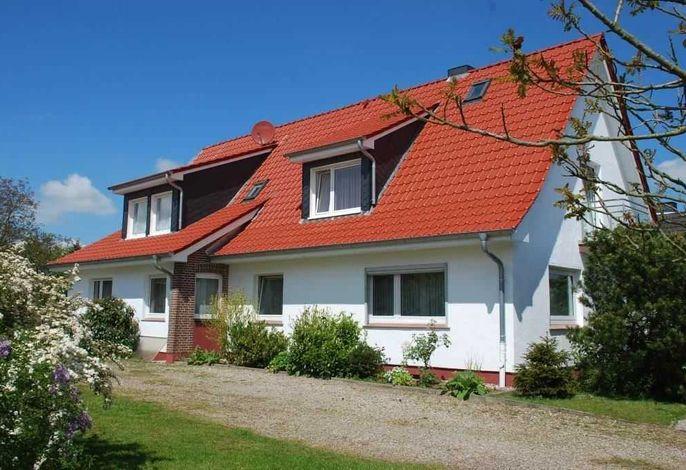 Gästehaus Starke