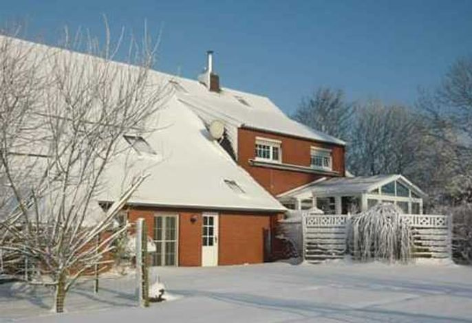 Hennings Ferienhof