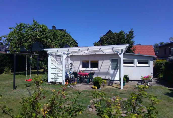 Rügen-Fewo 39