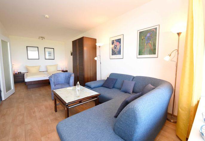 Haus Berolina Wohnung 702