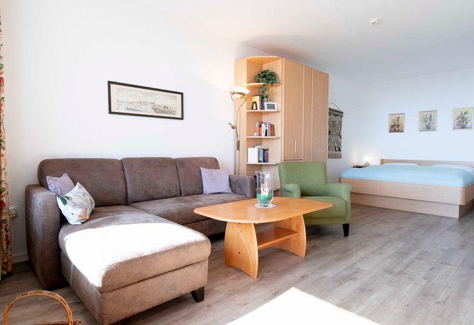 Haus Berolina Wohnung 518