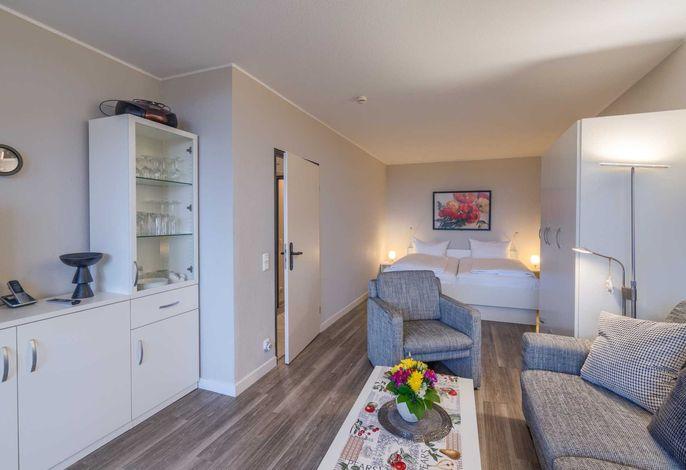 Haus Berolina Wohnung 409