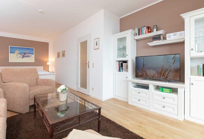 Haus Berolina Wohnung 317