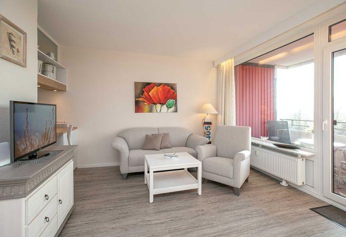 Haus Berolina Wohnung 303