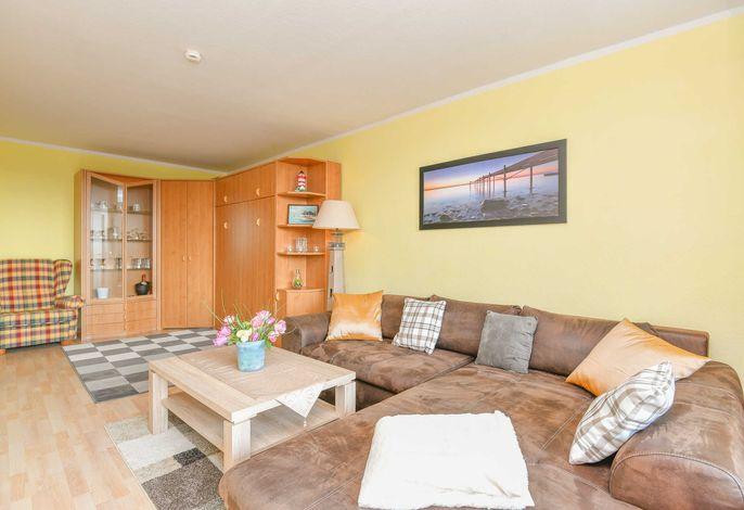 Haus Berolina Wohnung 224
