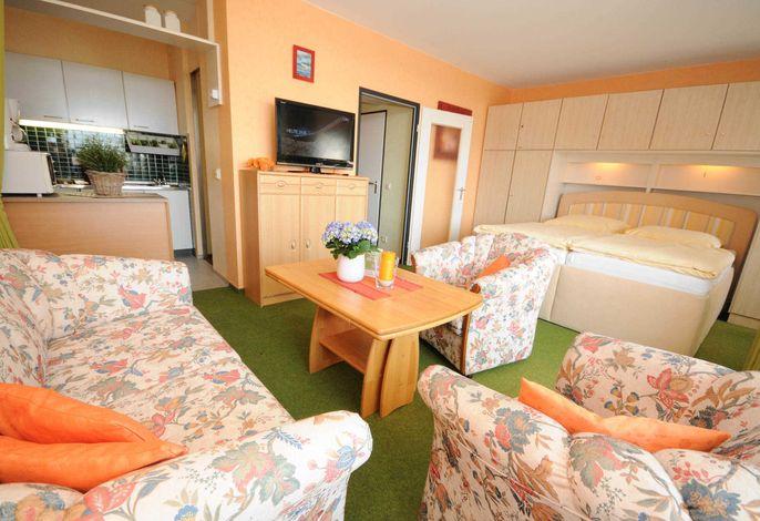Haus Berolina Wohnung 219