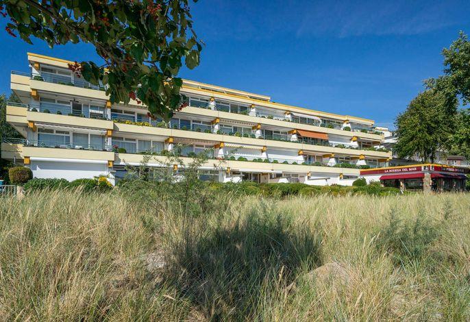 Miramar Wohnung 605