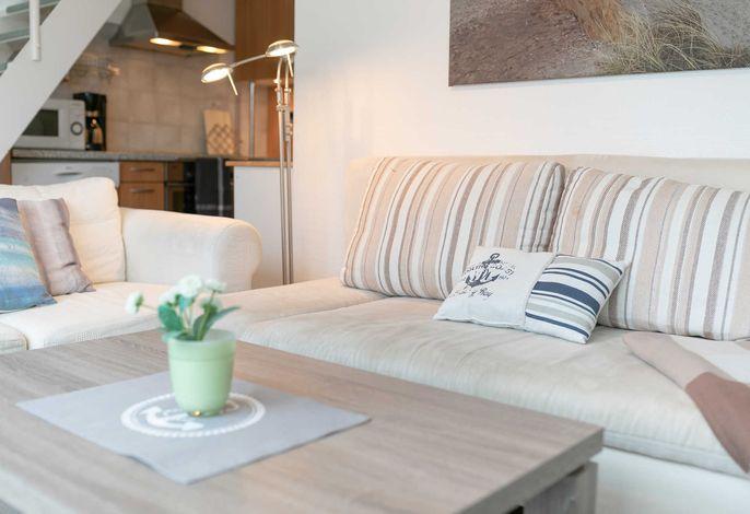 Flotti´s Appartement