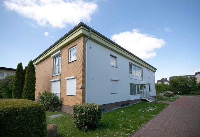 Haffkamp 18 Wohnung 6