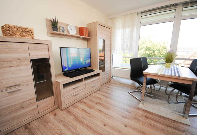 Baltic Wohnung 147