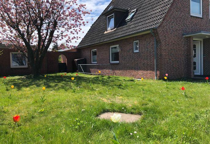 Nord-Westerland / Heideweg