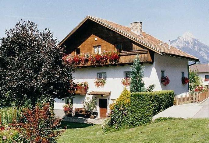 Haus Grall Imsterberg