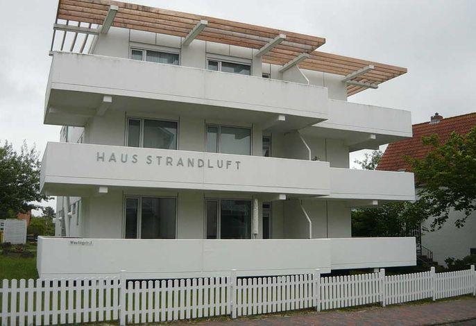 Haus Strandluft 12