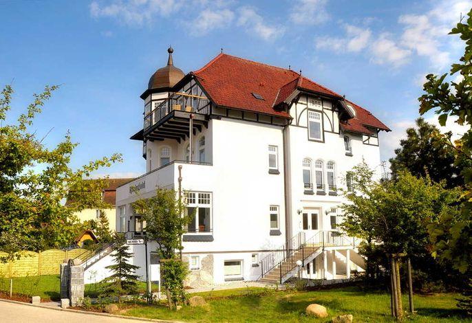 Villa Rheingold 6