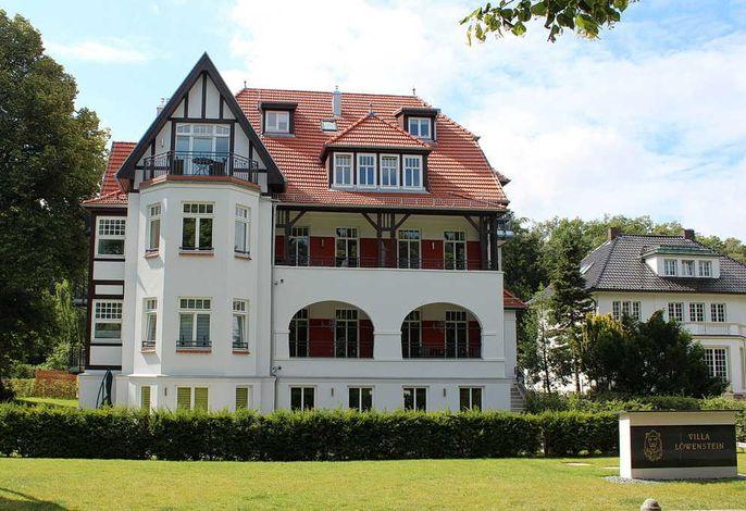 Villa Löwenstein 14