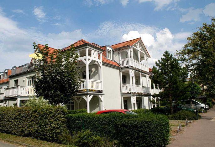 Strandstraße 32-50