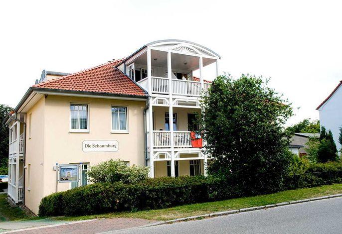 Schaumburg 09