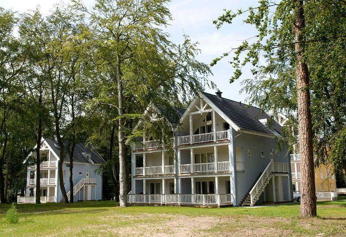 Strandpark Graal-Müritz 16-3-S
