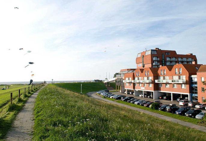 Hus Strandkieker 05