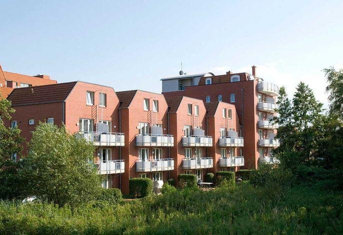 Hus Inselkieker 215