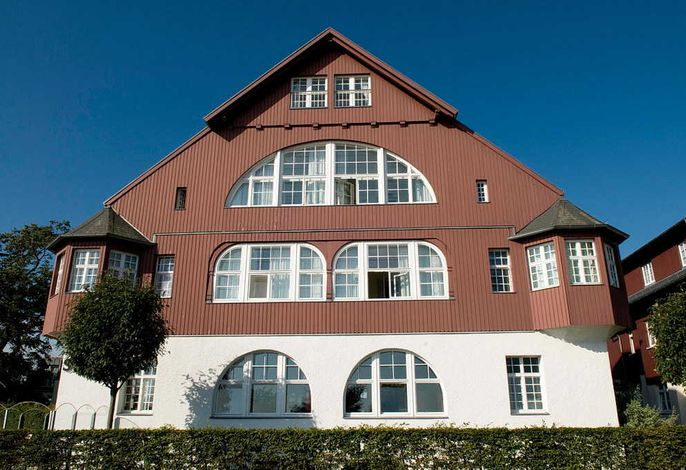 Seehof 222