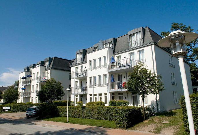 Seehof 211
