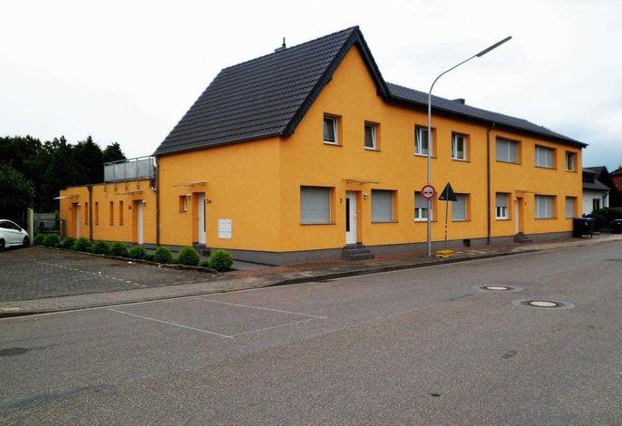 Ferienwohnungen & Appartements Anke Plöger