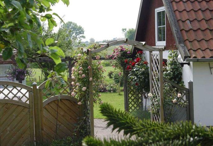 Ferienhof Jens Ferienwohnung 3