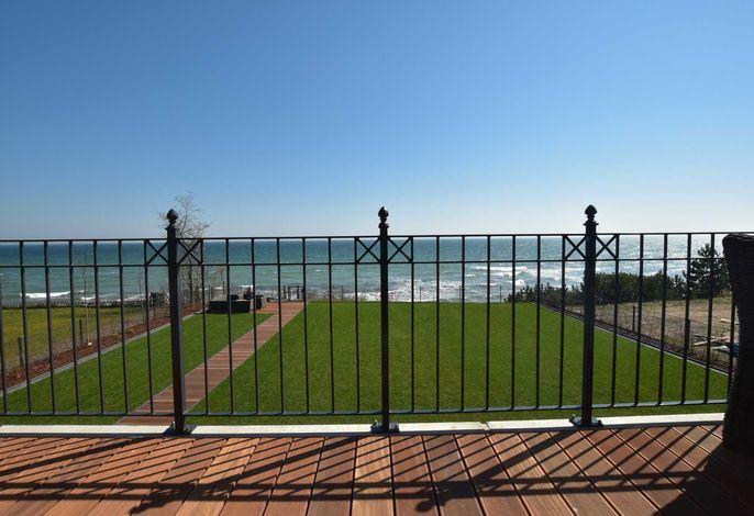 1003 Villa Haus am Meer Sauna, 3xBäder, 5xSchlafzimmer