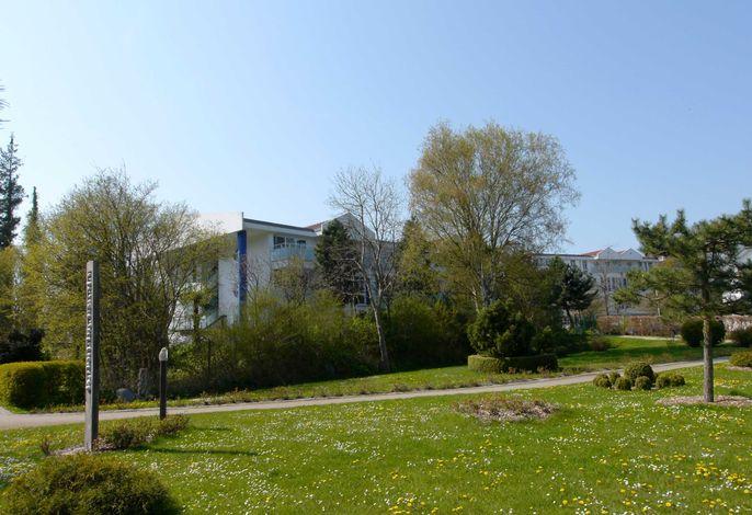 Haus Seeblick Wohnung 326