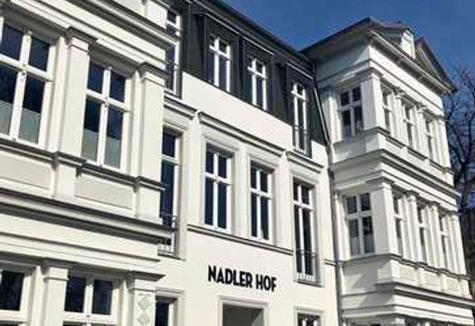 Nadler Hof