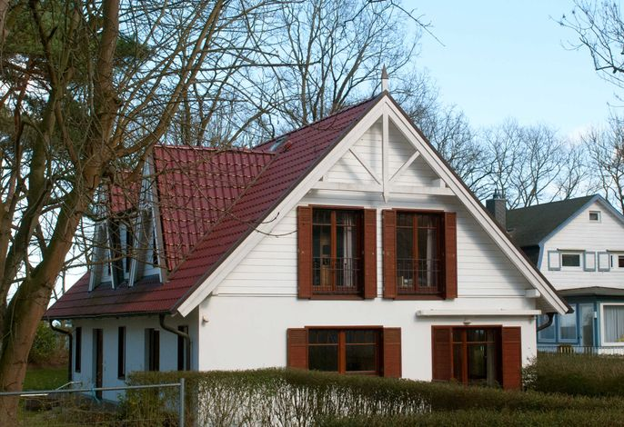 Strandhaus23