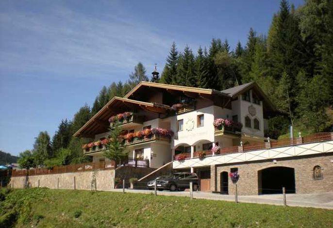 Gästehaus Herrmann