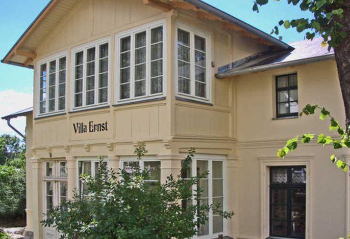 Villa Ernst