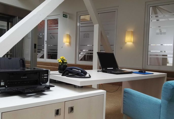 Hotel Navigare Buxtehude